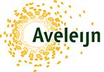 #Aveleijn CMYK_DEF
