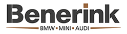 Benerink logo2017-op wit pms