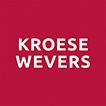KroeseWevers_NIeuw_FC
