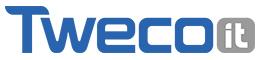 TwecoIT_logo-cmyk