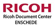 thumbnail_RICOH_Enschede_LG